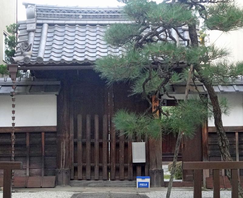 150920_yorinan1