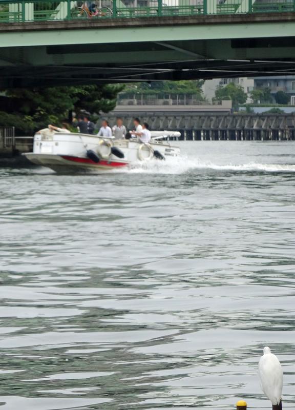 150926_boat