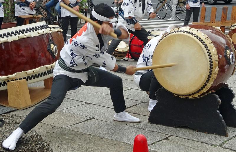 150927_taiko3