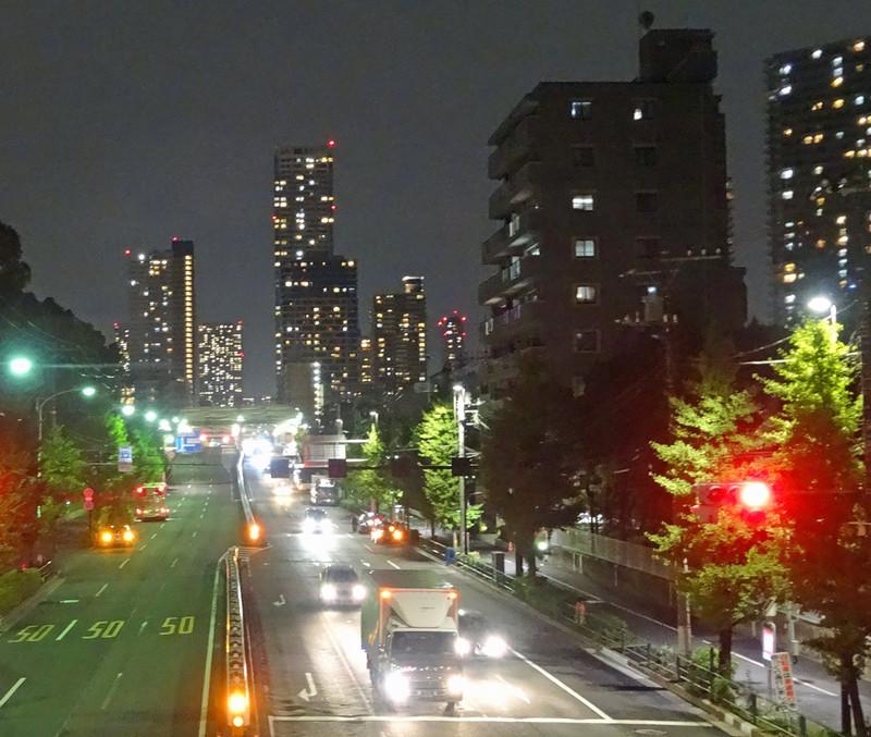151011_tukisima