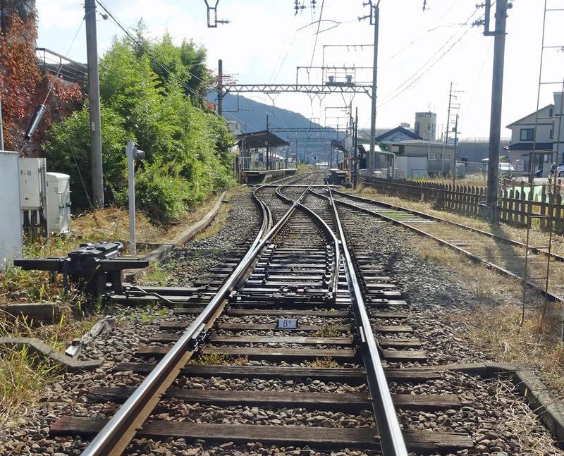 151103_station1