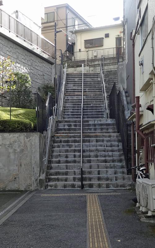 151206_kaisan