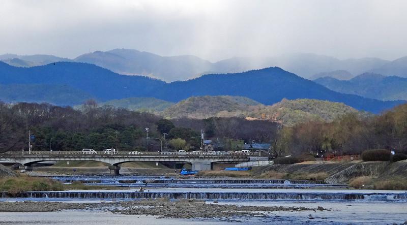 151228_kitayama2