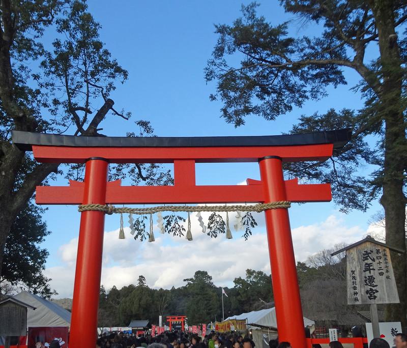 160101_kamigamo