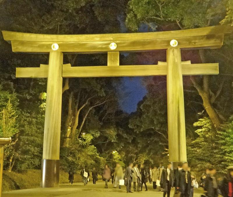160106_torii1