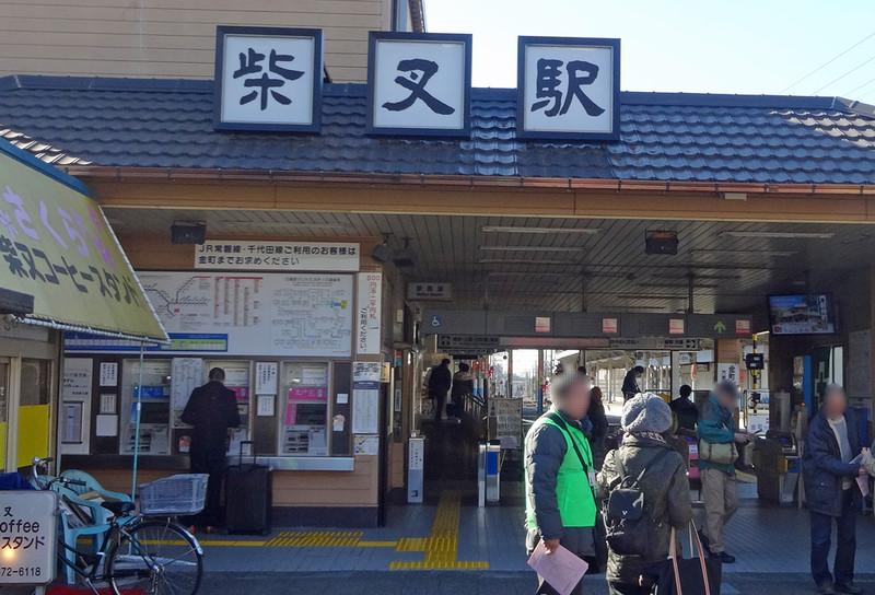 160109_sibamataeki