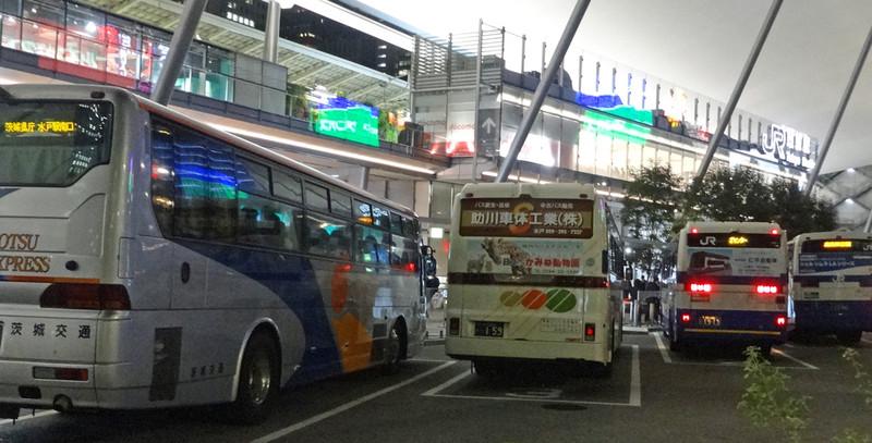 160124_bus