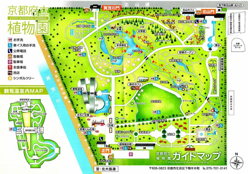 160327_map