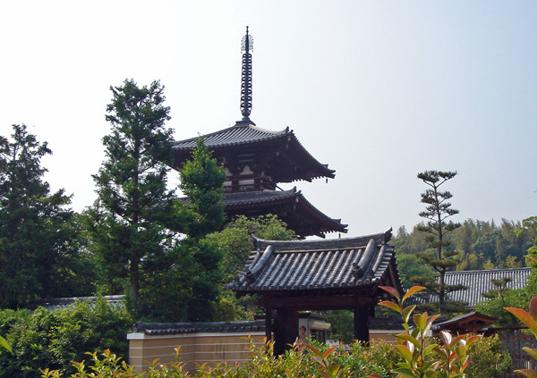 160417_yamasiro_3