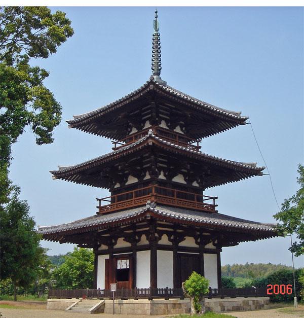 160417_hokkiji_2
