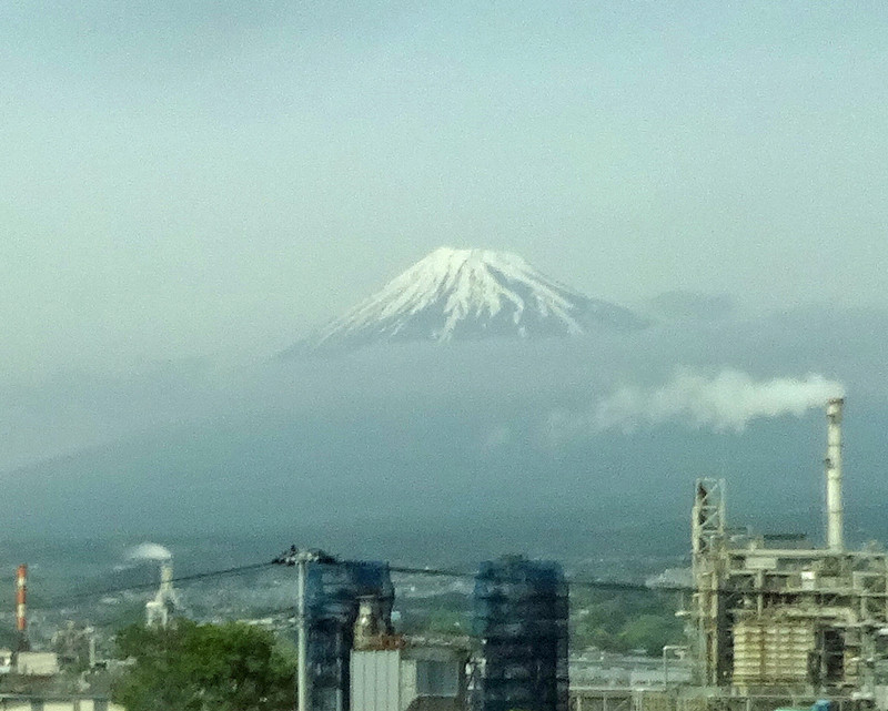 160425_fuji1