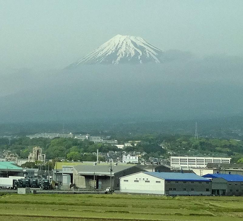 160425_fuji2