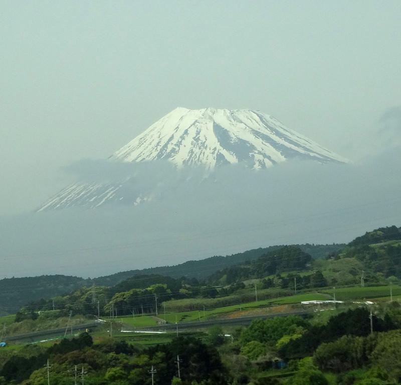 160425_fuji3