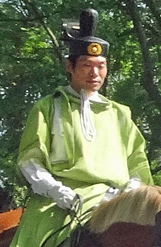 160515_jyunko2