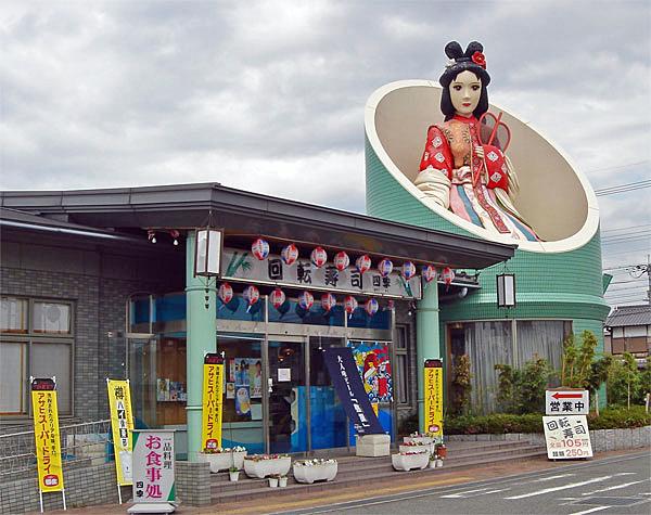 160519_taketori2