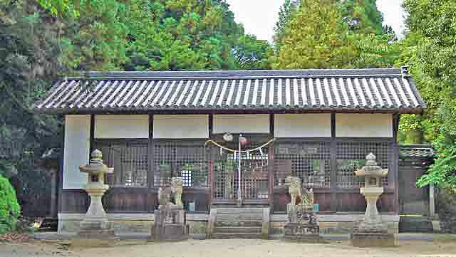 160520_sanuki3