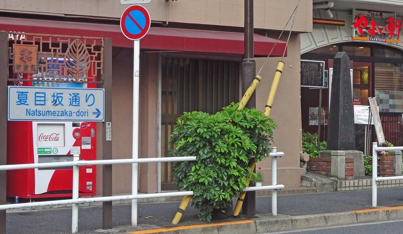160522_souseki1