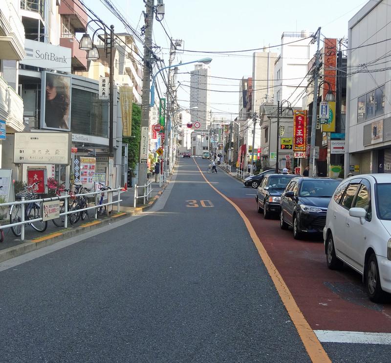 160522_souseki2
