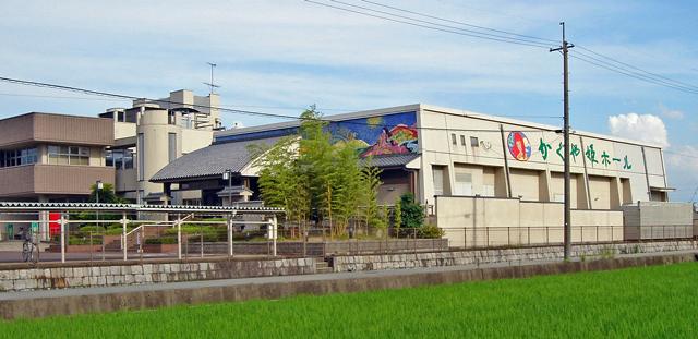160523_taketori1
