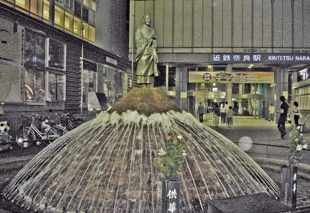 160526_gyouki