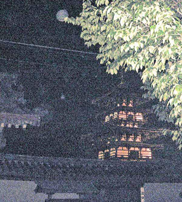 160531_yakusiji2