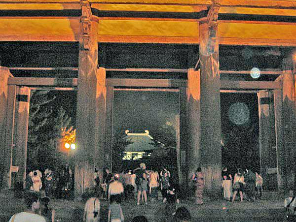 160601_toudaiji2