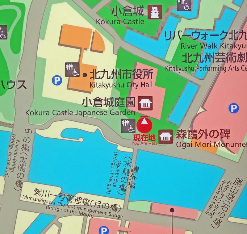 160606_map1