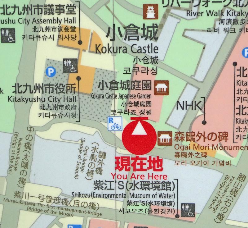 160606_map2