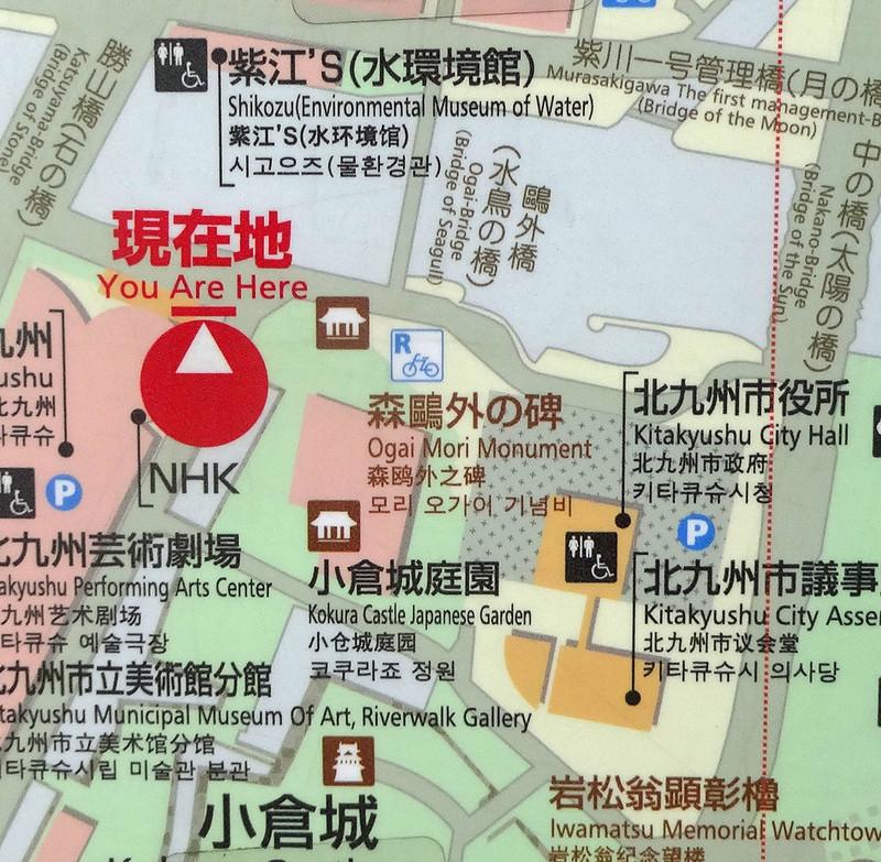 160606_map4