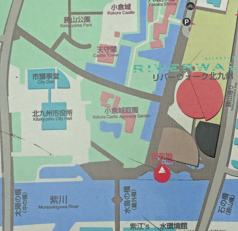 160606_map5