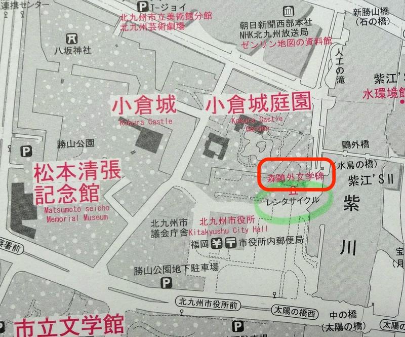 160606_map6