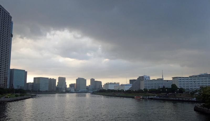 160626_sumidayuukei
