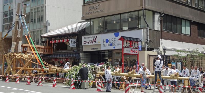 160711_tsukihoko1