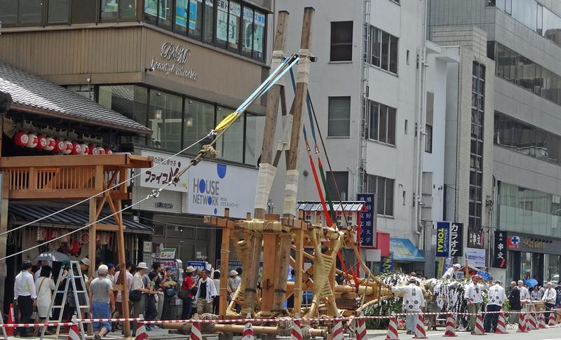 160711_tsukihoko2
