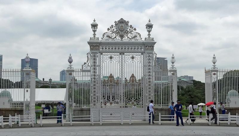 160723_gate