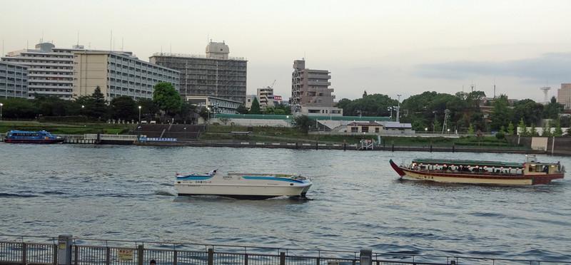 160806_yakata3