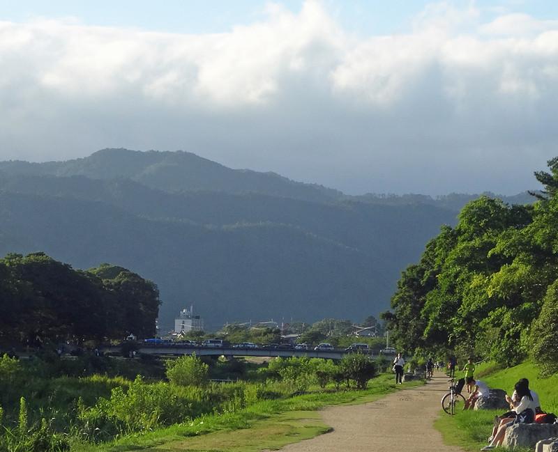 160827_kitayama