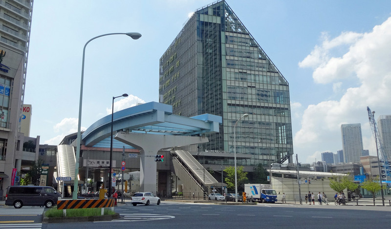 160911_toyosu1