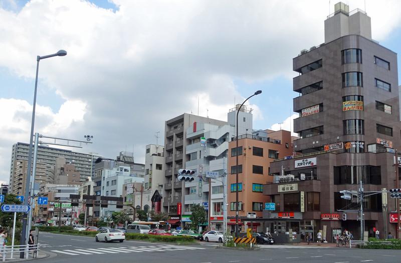 160911_toyosu4_2