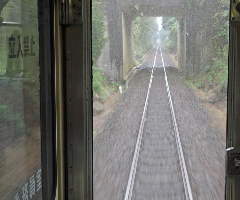 16091_train2