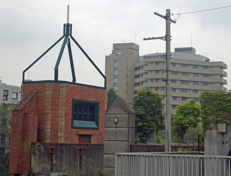 160926_hospital