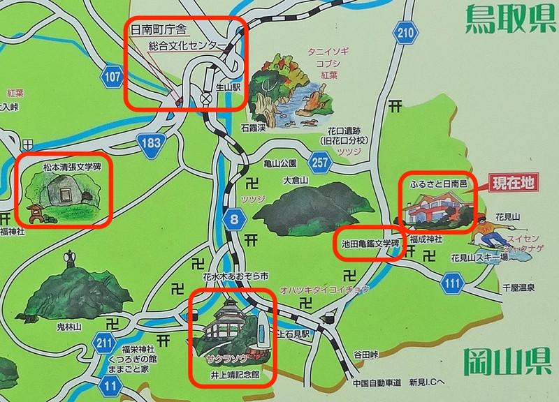 161001_map2