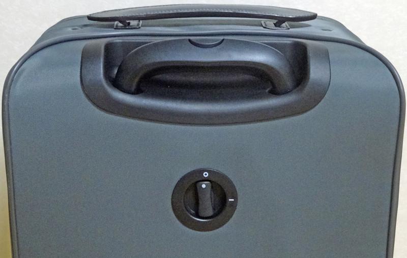 161016_carrybag