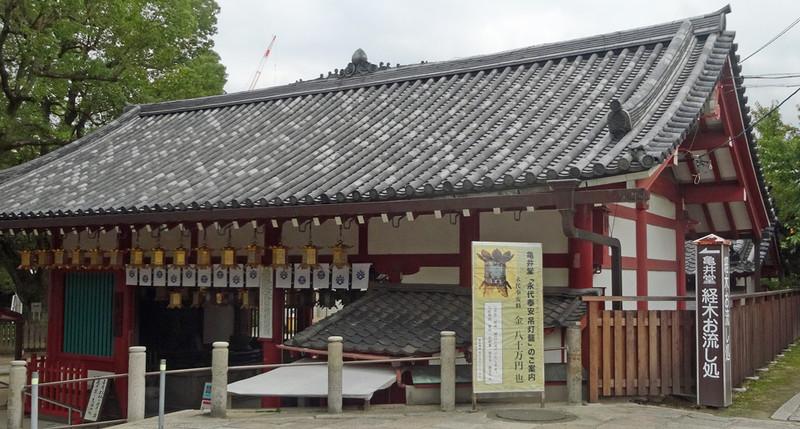 161017_kyougi