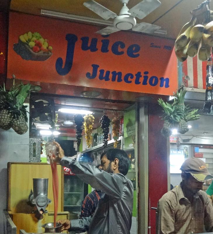 161112_juice2