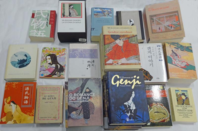 02_books2