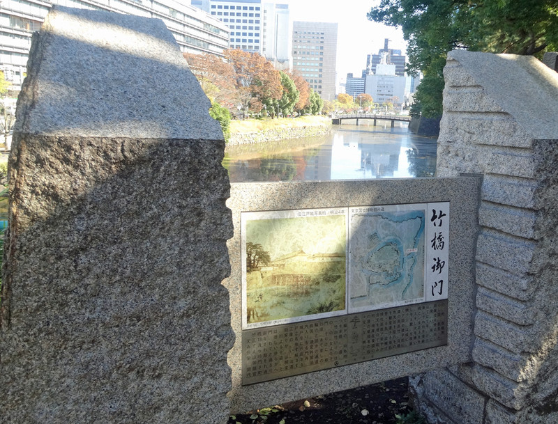161203_takebashi1