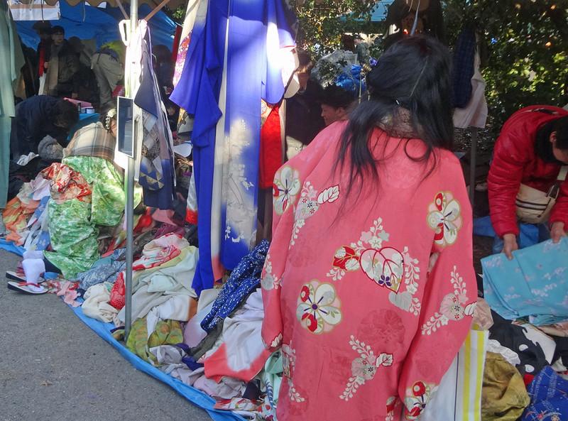 161225_kimono2