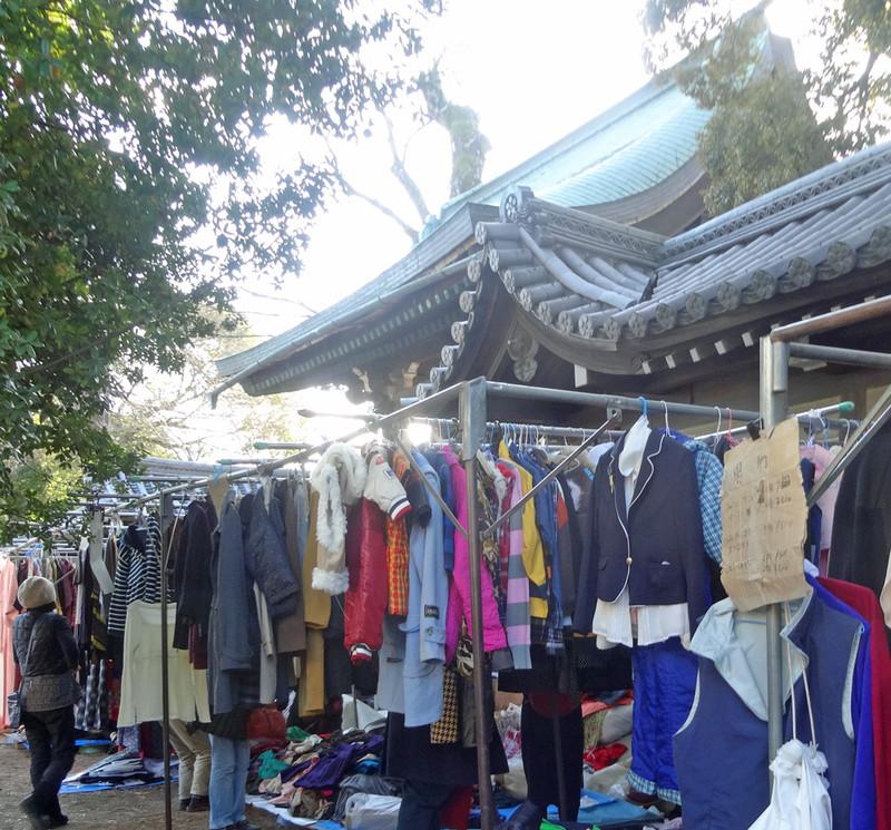 161225_kimono3