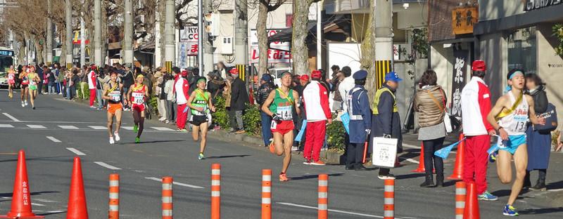161225_kokugakuin